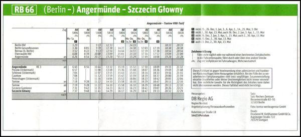 Polenmärkte Karte.Polen Alexander Schütze